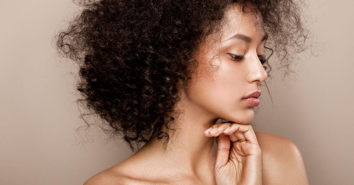 Trucco Nude: il beauty trend dell'inverno 2020