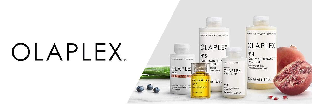 OLAPLEX in offerta sulla profumeria online Pepino